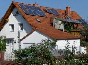 Hausrenovierungen - schnell, zuverlässig und von sehr hoher Qualität