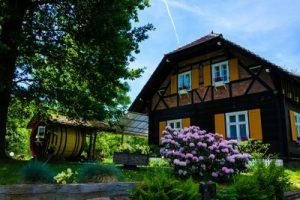 Hausrenovierung Stuttgart
