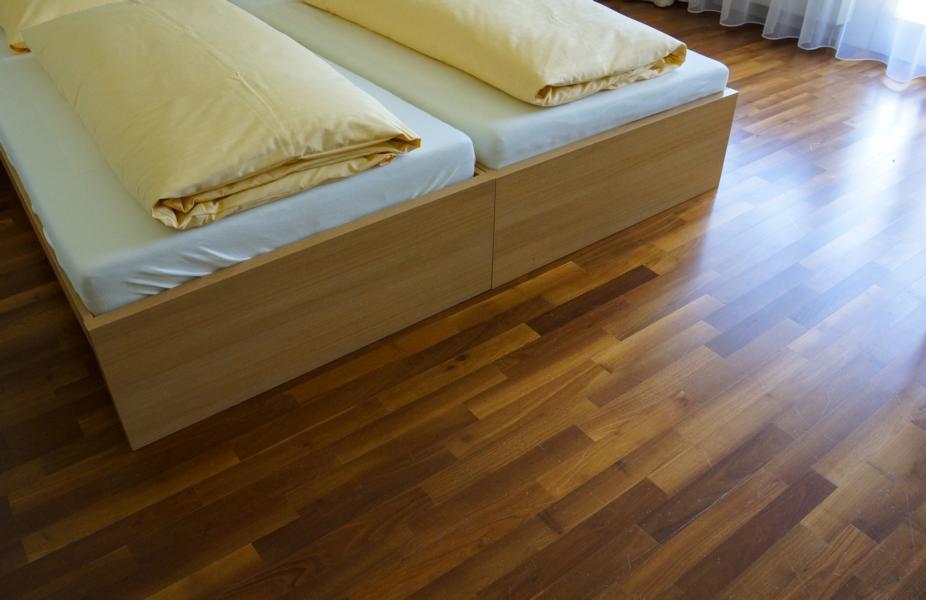 wohnungsrenovierung wohnungssanierung stuttgart alles. Black Bedroom Furniture Sets. Home Design Ideas