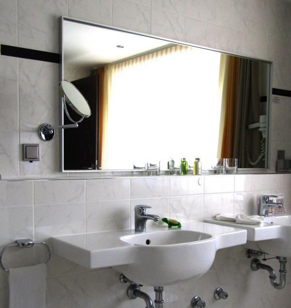 wohnungsrenovierung wohnungssanierung stuttgart alles aus einer hand. Black Bedroom Furniture Sets. Home Design Ideas